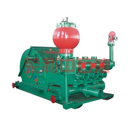 RL-3NB500A钻井泥浆泵