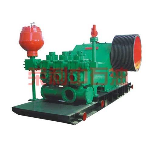 RL-3NB1600钻井泥浆泵