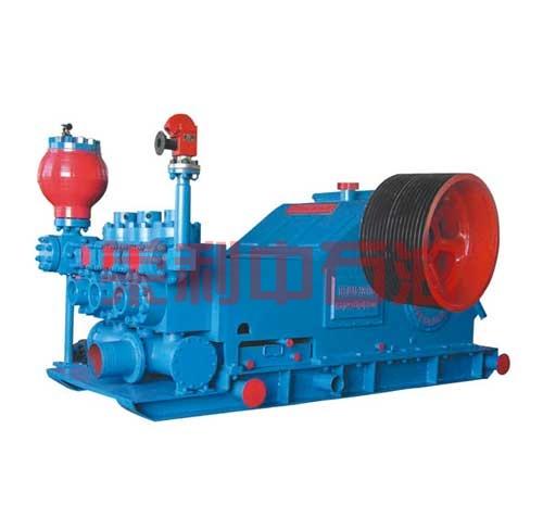 RL-3NB1300D钻井泥浆泵