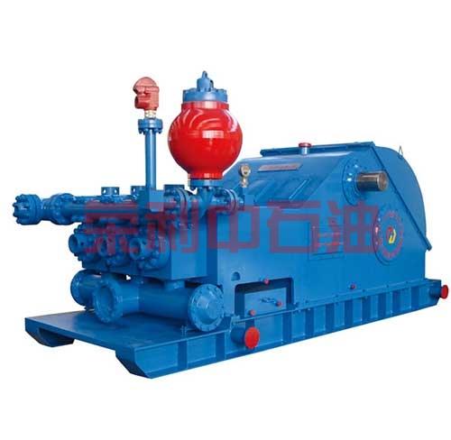 RL-F2200钻井泥浆泵