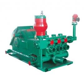 RL-3NB350钻井泥浆泵