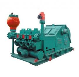 RL-3NB1000A钻井泥浆泵