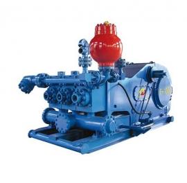 RL-F1300钻井泥浆泵