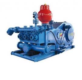 RL-F1600钻井泥浆泵