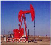 山东荣利中石油机械 有限公司